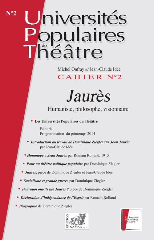 Jaures_cahier2_UPT_recto