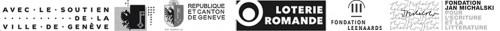 Ombres-sur-Moliere_logo