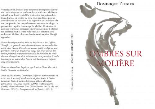 Ombres-sur-Moliere_edition_couverture