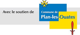 logo_Plan-Les-Ouates