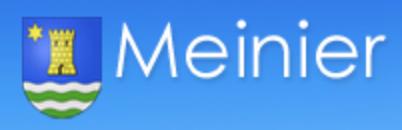 logo_meinier
