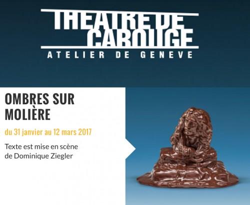 Ombres-sur-Moliere_Theatre-Carouge_2017