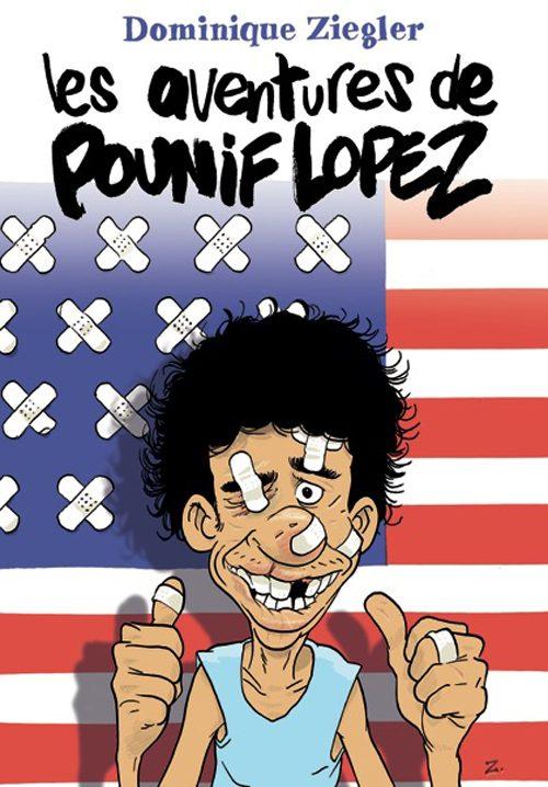 les-aventures-de-Pounif-Lopez_Roman_Dominique-Ziegler